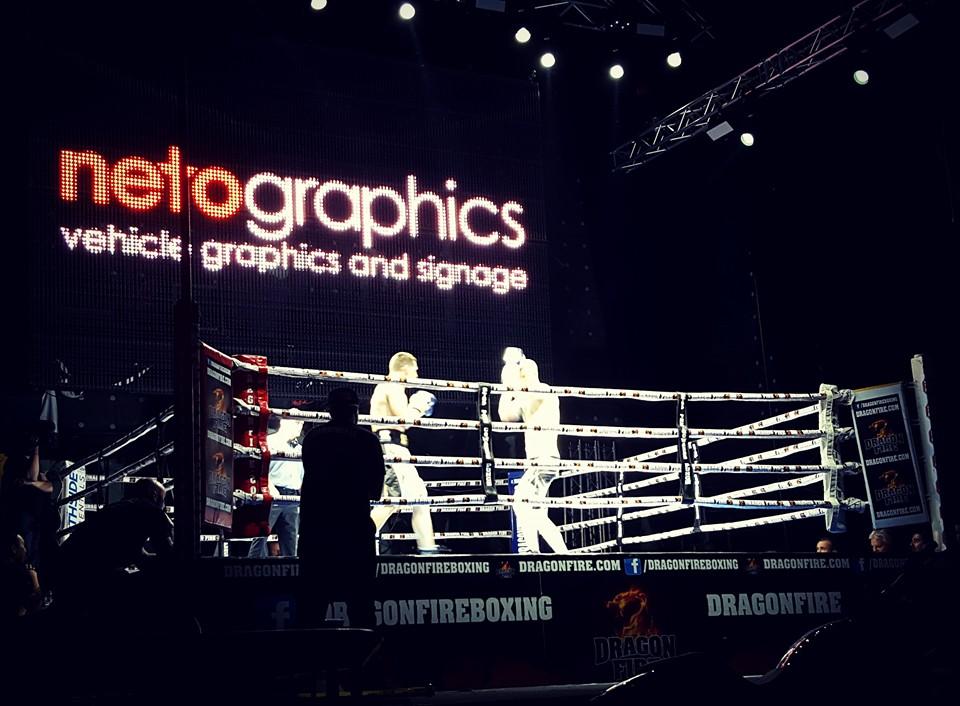 signage-boxing